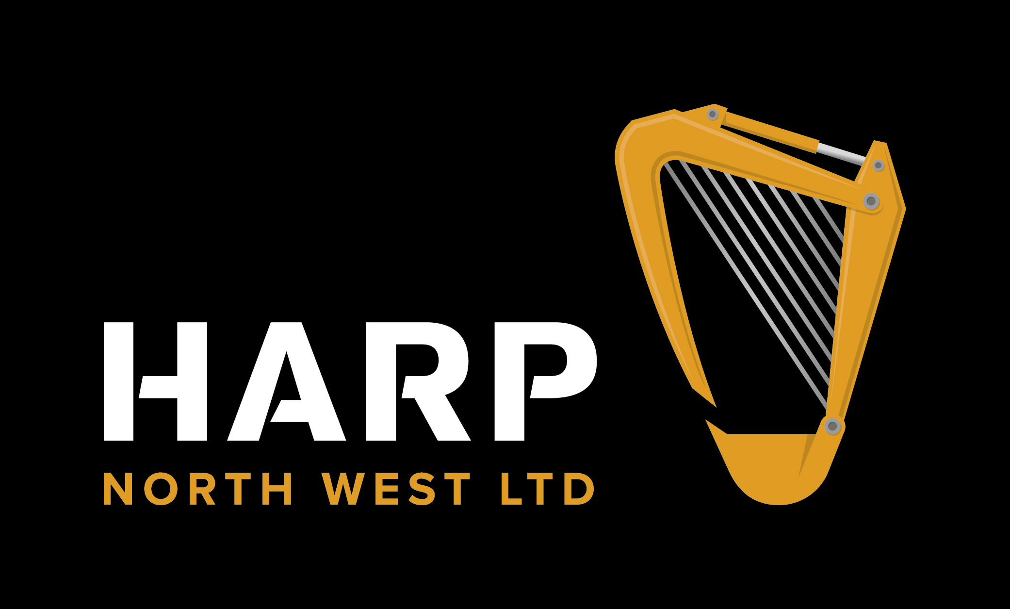 Harp North West Ltd